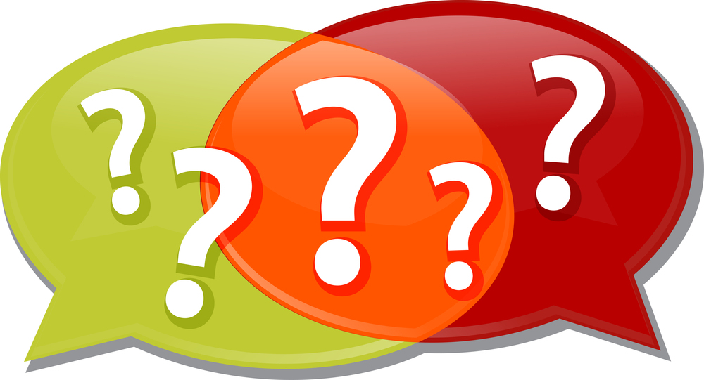 answers clipart - photo #28