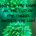 HopeIsLight